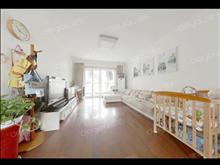 云山詩意 240萬 2室2廳1衛 精裝修 ,景觀樓層