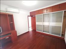 楓情佳苑 110萬 3室1廳1衛 精裝修 好樓層好位置低價位