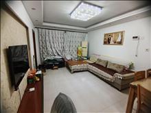 舜江淺水灣 120萬 2室2廳1衛 精裝修 你可以擁有,理想的家