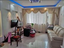 舜江碧水豪园 2300元月 3室2厅1卫,3室2厅1卫 精装修 小区安静,低价出租