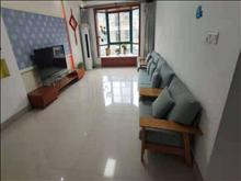 上海星城 2200元月 2室2厅1卫,2室2厅1卫 精装修 ,超值家具家电齐全