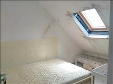 英伦尊邸 1500元月 2室2厅1卫,2室2厅1卫 简单装修 ,家具电器齐全,有匙即睇