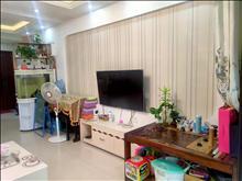 碧悅灣 116萬 2室2廳1衛 精裝修 ,難找的好房子