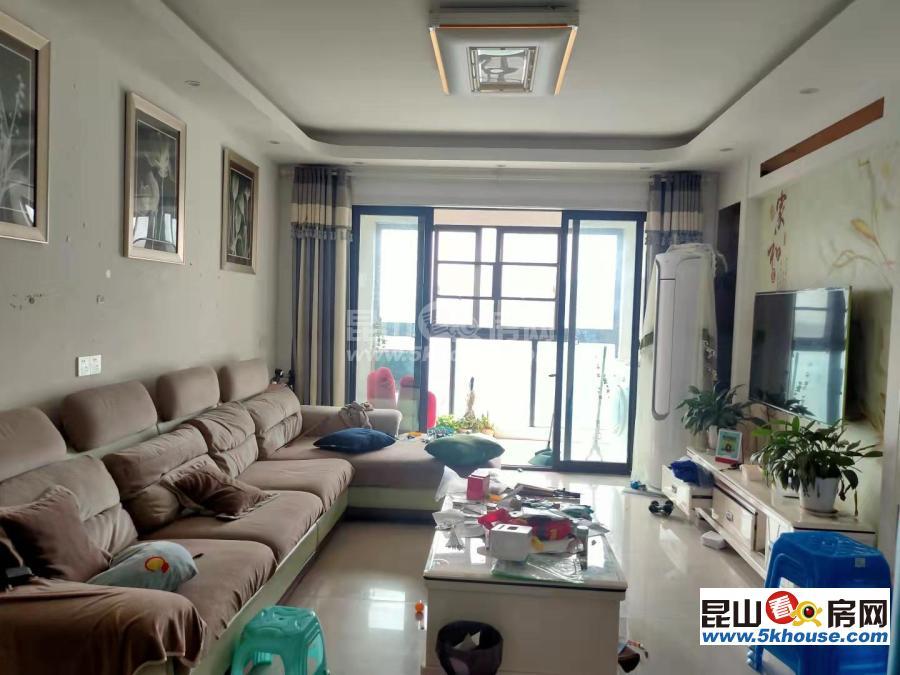 碧悦湾 3000元月 3室2厅1卫,3室2厅1卫 精装修 ,绝对超值,免费看房