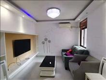好房出租,居住舒适,农房英伦尊邸 2100元月 2室2厅1卫,2室2厅1卫 精装修