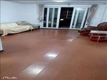 十万火急低价出租,海上印象花园 2300元月 3室2厅2卫,3室2厅2卫 精装修