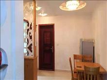 农房英伦尊邸 2100元月 2室2厅1卫,2室2厅1卫 精装修 ,绝对超值,免费看房