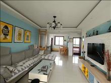 诚租森隆蓝波湾 2200元月 2室2厅1卫,2室2厅1卫 精装修 ,家具家电齐全