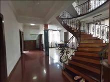 大社區,生活交通方便,馬安新村 4200元月 4室3廳3衛,4室3廳3衛 精裝修