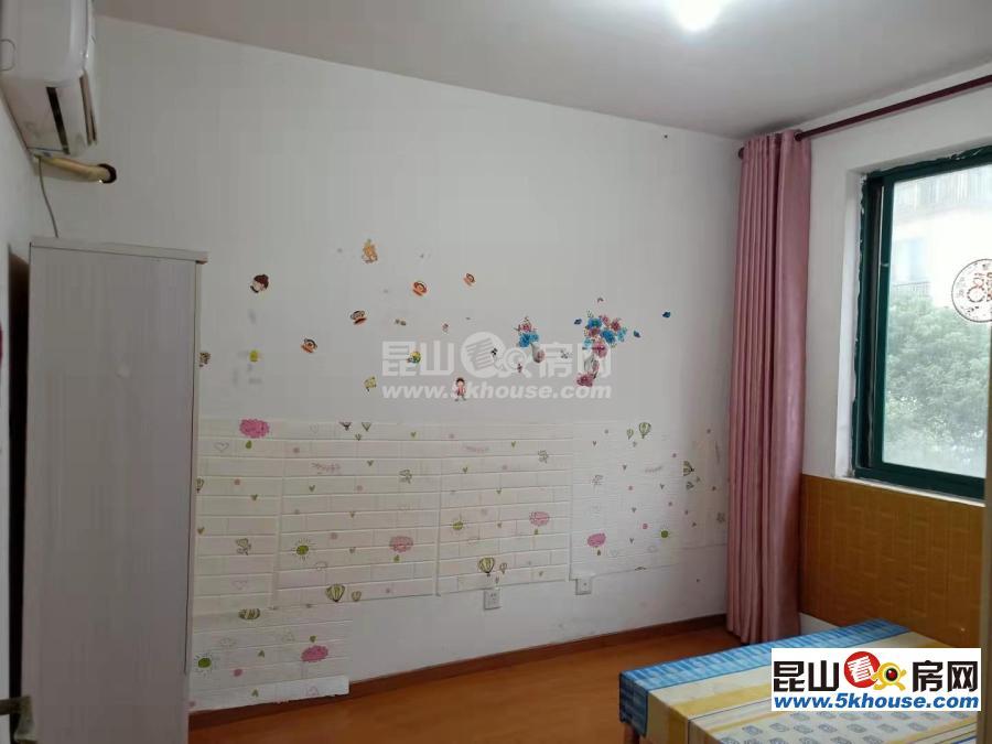 诚租淀辉锦园 1800元月 3室2厅1卫,3室2厅1卫 精装修 ,家具家电齐全