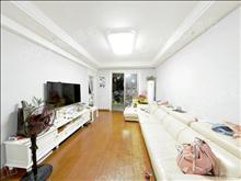 常发豪郡 113万 2室2厅1卫 精装修 ,房主狂甩高品质好房