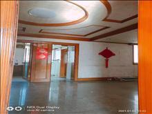 二中學區房  時家園 260萬 2室2廳1衛 簡單裝修 急售 隨時看房