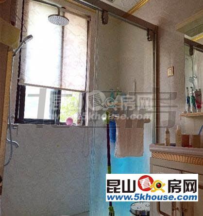 店长重点金塘园 288万 3室2厅2卫 精装修 ,环境优雅