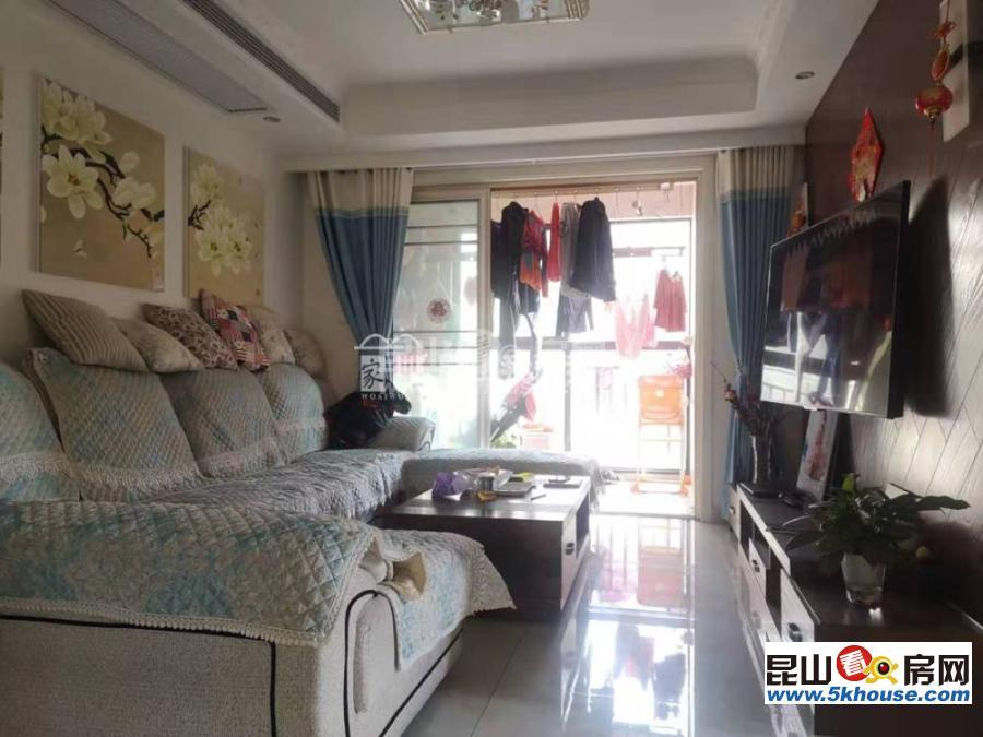 首创悦都 170万 4室2厅2卫 精装修 ,绝对好位置绝对好房子