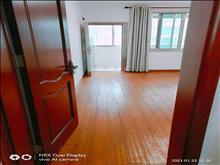 里厍新村 2800元月可谈   3室1厅1卫,3室1厅1卫 精装修 独家房源 有钥匙