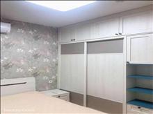 红峰新村 1500元月 1室1厅1卫,1室1厅1卫 精装修 楼层好 南…