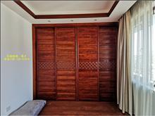 低密度花園之家,天倫隨園 735萬 4室2廳3衛