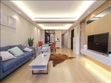 浦西玫瑰园天誉名邸 156万 11号线旁,生活配套全,精装全配,婚房装修,随时看房