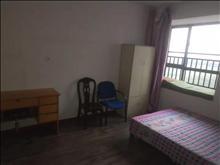 安靜住家,好房不等人,漢城國際 1600元月 2室2廳1衛,2室2廳1衛 簡單裝修
