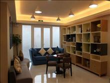 干凈整潔,隨時入住,碧桂園世紀城 2500元月 3室2廳2衛,3室2廳2衛 精裝修
