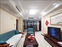 时代文化家园 350万 3室2厅1卫 精装修 好楼层好位置低价位