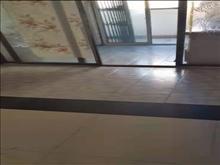 配套齊全,清華名城 1800元月 3室2廳2衛,3室2廳2衛 簡單裝修 誠租