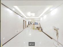 中心区,低于市场价,亲和佳苑 107万 2室2厅1卫 精装修