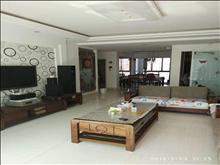 生活方便,佑林泰極 2500元月 2室2廳1衛,2室2廳1衛 豪華裝修 ,全部家私電器