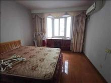 春江佳苑 2400元月 2室2廳1衛,2室2廳1衛 精裝修 ,全家私電器出租