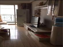 花橋裕花園 83萬 2室2廳1衛 精裝修 超好的地段,住家舒適