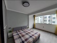 底价出售,火炬新村 118万 2室2厅1卫 豪华装修 ,买过来绝对值