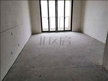 碧悦湾 电梯大两房 黄金楼层 有钥匙 首付27万
