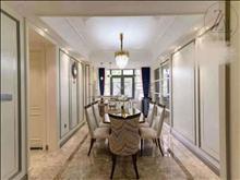 江南理想 480萬 3室2廳1衛 精裝修 超好的地段,住家舒適
