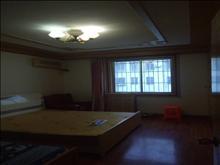 新阳街小区老式装修2房 房子干净清爽 看房方便