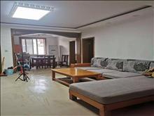 尚書新村 128萬 3室2廳2衛 精裝修 格局極好,可做復式 有鑰匙 看房隨時