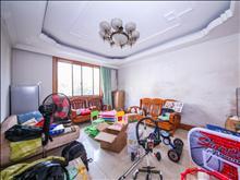 可逸蘭亭 150萬 3室2廳1衛 精裝修 ,難得的好戶型誠售
