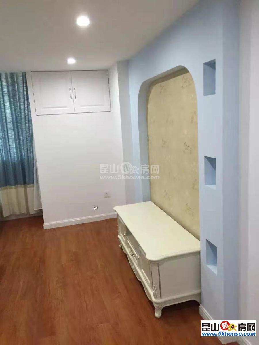房东急需用钱,便宜出售2室2厅2卫47.5万