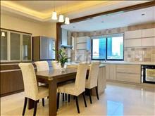 弘辉首玺 380万 3室2厅2卫 豪华装修 实诚价格,换房急售