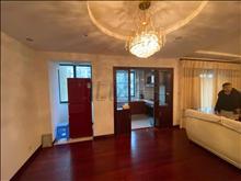 雍景灣東苑 285萬 3室2廳2衛 精裝修 好房不要錯過