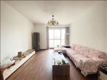 滨江裕花园 150万 3室1厅1卫 简单装修 居住上学不二选择