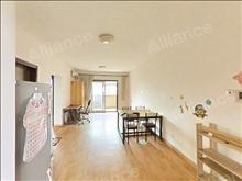 常发香城湾 2000元月 3室1厅1卫,3室1厅1卫 简单装修 便宜出租,适合附近上班族