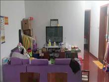 周邊配套設施齊全,性價比超高西橋新村 255萬 4室2廳2衛 精裝修