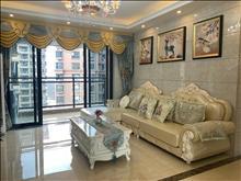價格真實浦西玫瑰園天譽名邸156萬 稀有放售一手業主無營業稅
