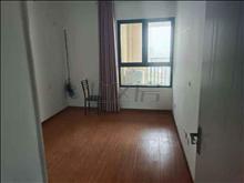 华城美地南岸 3200元月 4室2厅2卫,4室2厅2卫 精装修 ,干净整洁,随时入住