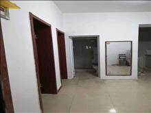 中宅新村 1400元 2室1厅1卫 精装修,超值,免费看房