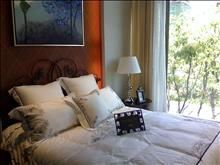 誠意出售 花橋裕花園 135萬 2室2廳1衛 簡單裝修 ,誠售
