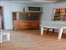 月城湾新村 295万 2室1厅1卫 简单装修 可上学