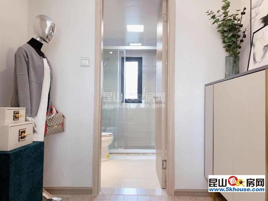 海伦堡 品牌开发商 高档小区 单价14000起 无社保可买