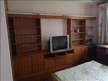 中心區,低于市場價,青江秀韻 328.8萬 3室2廳2衛 精裝修