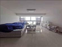 房主出售新城柏麗灣 195萬 3室2廳1衛 精裝修 ,潛力超低價